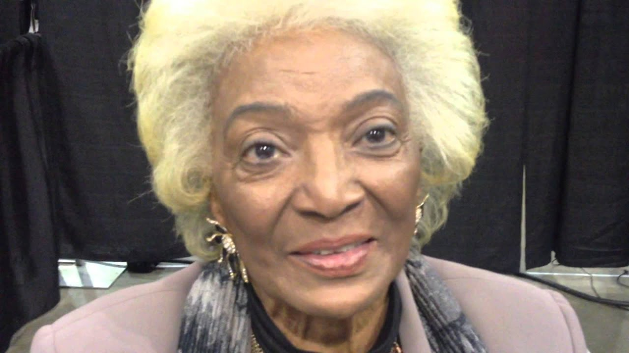 nichelle nichols 2015nichelle nichols twitter, nichelle nichols young, nichelle nichols, nichelle nichols star trek, nichelle nichols deadpool, nichelle nichols husband, nichelle nichols brother, nichelle nichols facebook, nichelle nichols singing, nichelle nichols net worth, nichelle nichols stroke, nichelle nichols martin luther king, nichelle nichols biography, nichelle nichols photos, nichelle nichols nasa, nichelle nichols 2015, nichelle nichols measurements, nichelle nichols imdb, nichelle nichols feet