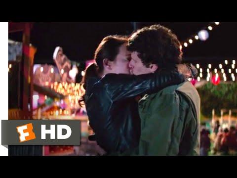 Zombieland: Double Tap (2019) - Columbus + Wichita Scene (10/10) | Movieclips