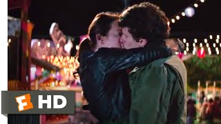 Zombieland: Double Tap (2019) - Columbus + Wichita Scene (10/10) | Movieclips