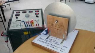 moteur à induction linéaire à double primaire  polytech constantine