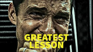 THE GREATEST LESSONS - Best Motivational Video Speeches Compilation for 2019