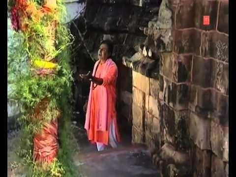 To Aagare Kichhi Dhupa Oriya Bhajan By Sonu Nigam Full HD Song I Mayur Chandrika