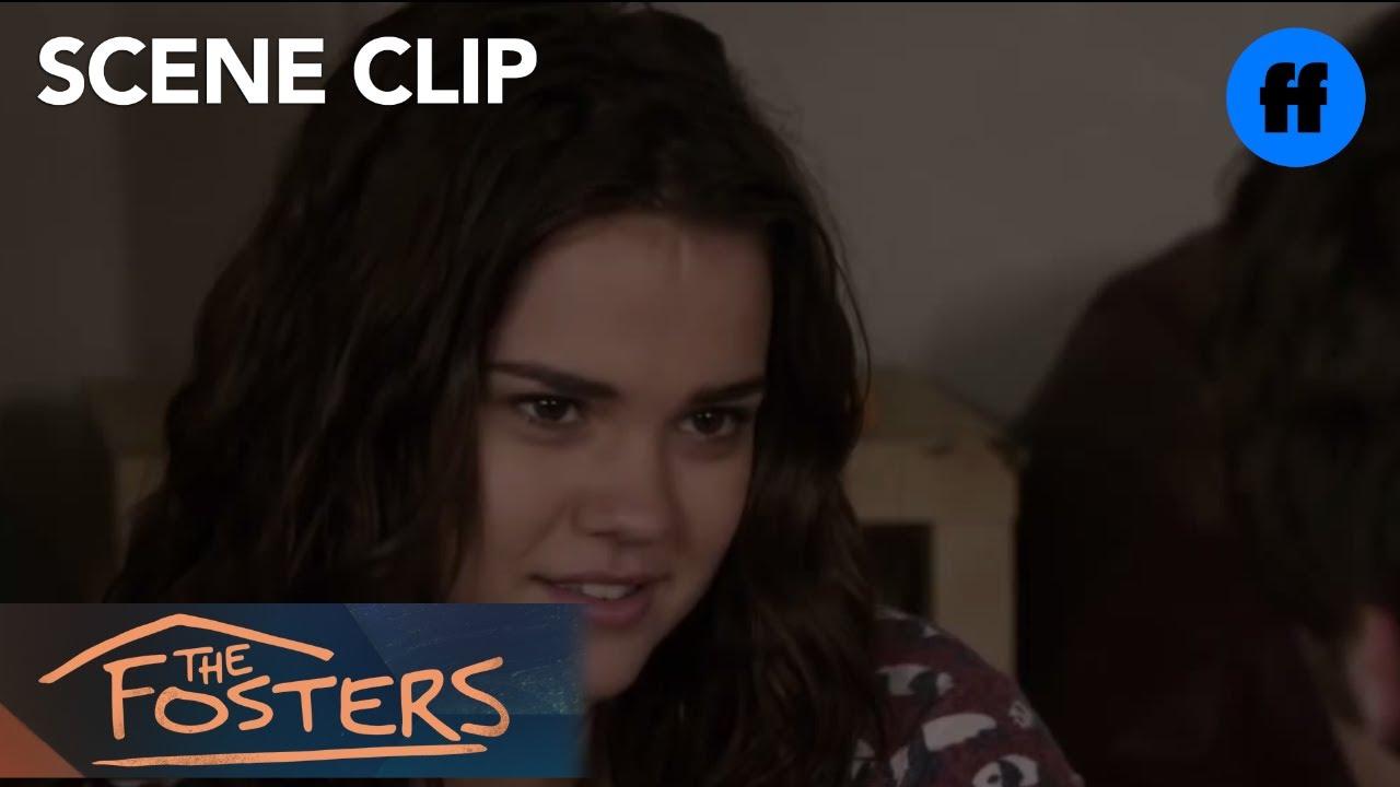 the fosters season 2 download utorrent