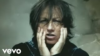 Gianna Nannini - Maledetto ciao
