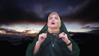 Lailatul Qadar.... menyentuh Qolbu😇