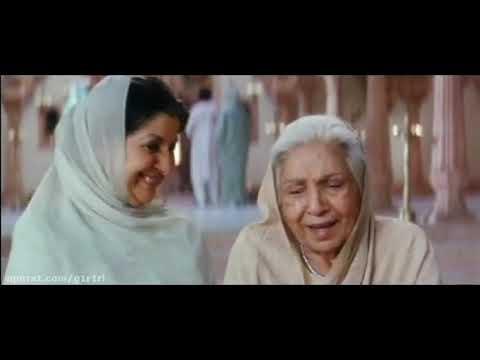 Download Film ghahi khoshi ghahi gham doble farsi