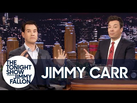 jimmy-carr-introduces-jimmy-to-his-lucky-charms-and-baileys-christmas-tradition