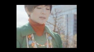椎名林檎 – 人生は夢だらけ 椎名林檎 検索動画 7