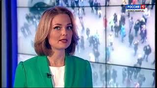Тысячи человек эвакуировали в Новосибирске и области из-за сообщений о минировании
