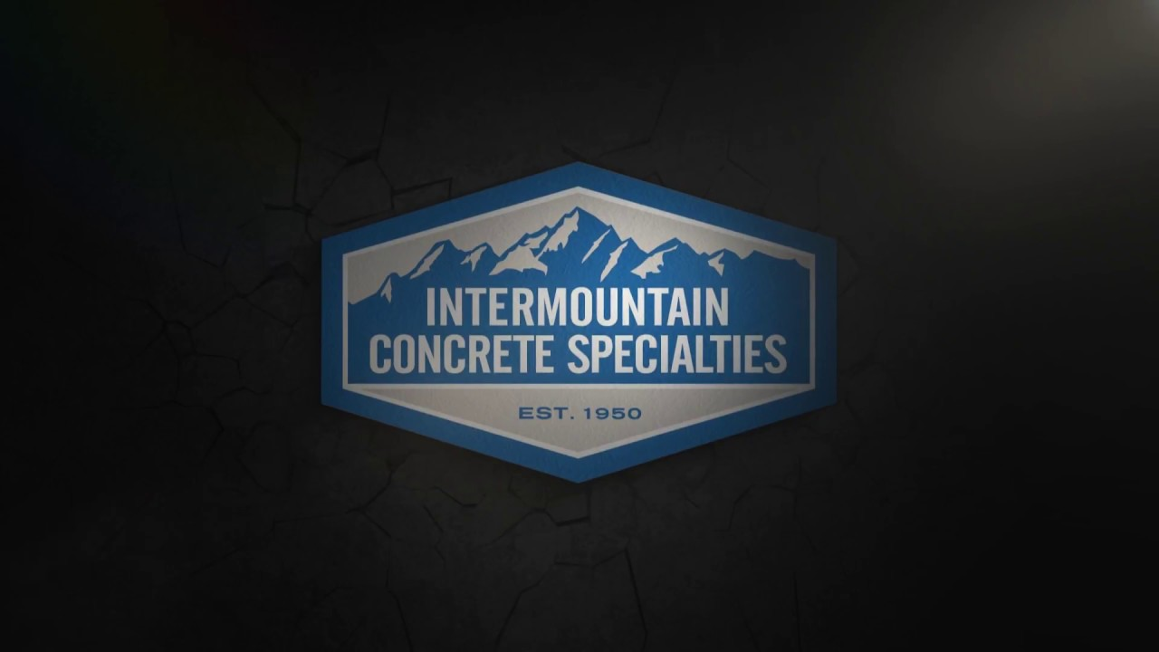 Concrete Product Manufacturers Archives - Intermountain Concrete