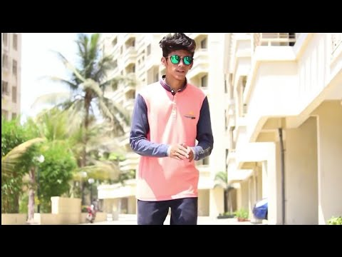 Sad rap song by ll Saud & sadique ll original song