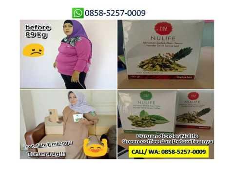 WA 0858-5257-0009, JUAL GREEN COFFEE KOPI HIJAU PELANGSING DI SUMENEP MADURA