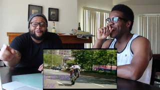 IF YOU RAP OR SING YOU LOSE 90s EDITION!!! (EXTREMELY TOUGH!) REACTION!!!