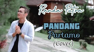 Download Mp3 Randa Putra - Pandang Partamo  Cover