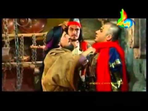 Shia-Tiflan e Muslim a s  Islamic Movie in Urdu  P-8.