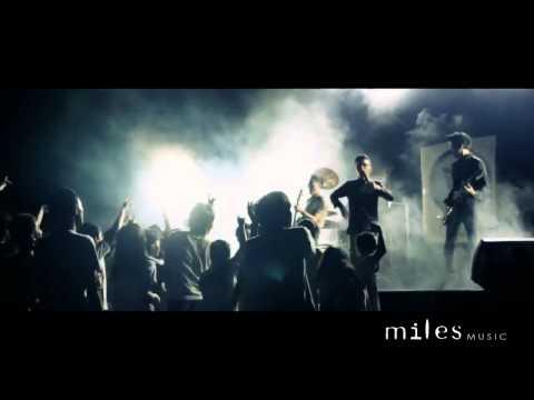 BTS GARASI - Kembali (official video)