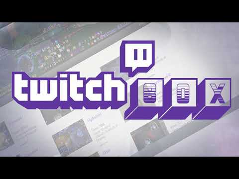 TwitchBox For Wordpress - Stream Twitch Videos | Codecanyon Scripts And Snippets