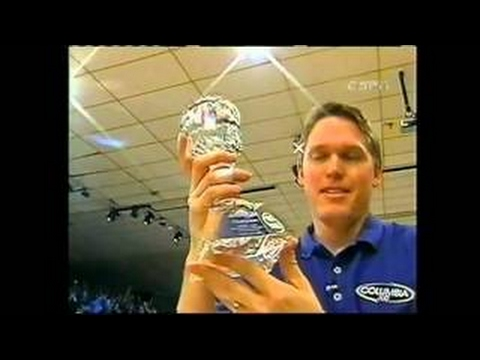 2010 - 2011 PBA USA vs The World (Week 06) - Part 01