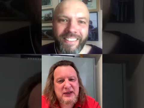 Беседа с Денисом Ваховым, коммерческим директором «Инжкомцентр ВВД» и спонсором Кубка Здравы 2020