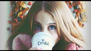 Kristal Clear (IPF Trailer)