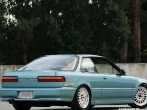 Hqdefault on 93 Acura Integra