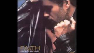 Gambar cover Father Figure - George Michael