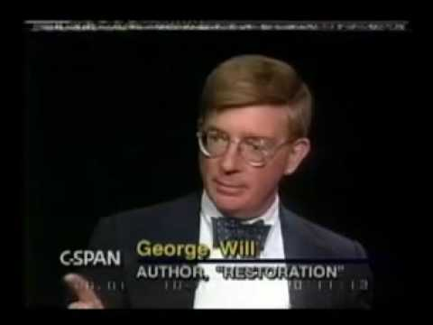 Congress, Term Limits and the Recovery of Deliberative Democracy (1992)