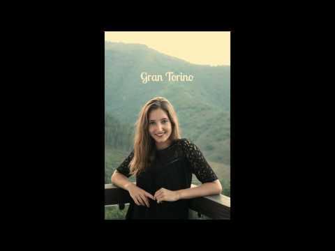 Gran Torino (Cover) - Jamie Cullum
