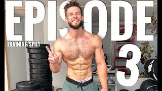 Why I take 2 FULL rest days a week - CrossFit Training