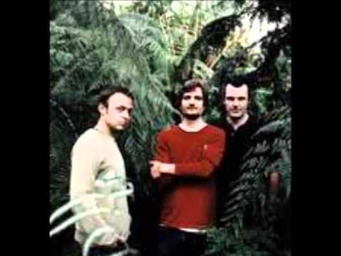Truby Trio feat. Marcia Montez -- Alegre 2004 (Little Louie Vega's Mix)