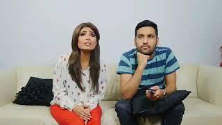 Latest Karachi vynz | zaid Ali T Funny videos 2017