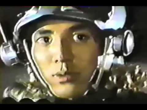 MST3K - S0E12 - Fugitive Alien (K12)