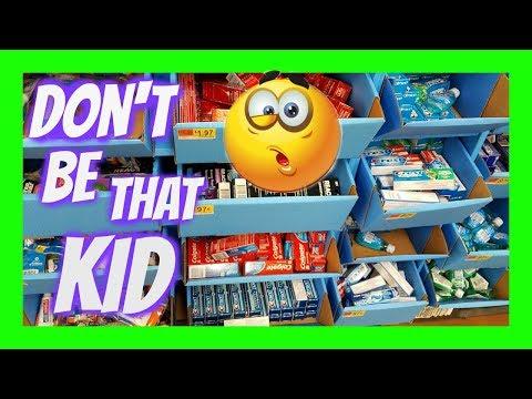 back-to-school-locker-room-essentials-gym-supplies-walmart-shopping-2017