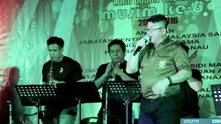 JAIDY BADING - Sinding Montok Di Karati