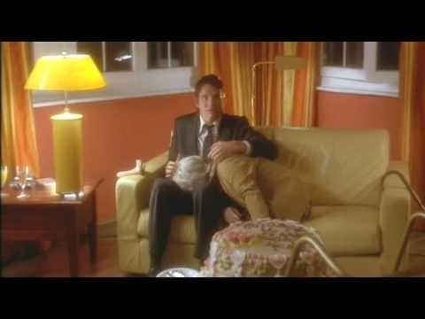 Hangyák a gatyában 2. előzetes videó letöltés