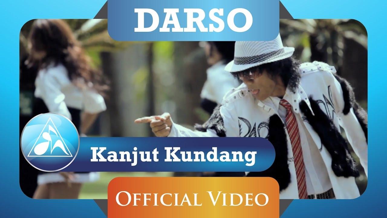 DARSO - Kanjut Kundang (Official Video Clip)