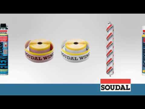SWS SOUDAL