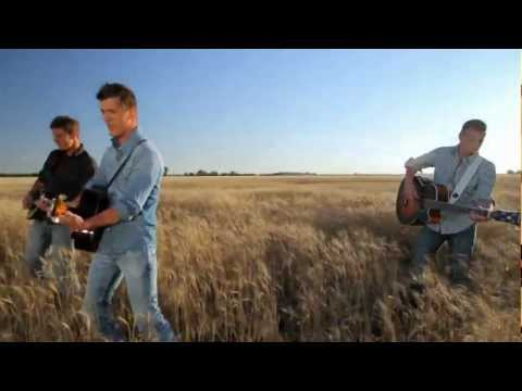High Valley - On the Combine (Official Music Video with Lyrics)