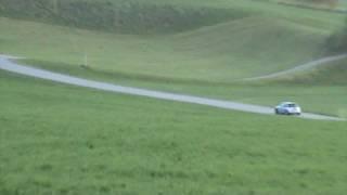 Mini Cooper S Works FLY by II