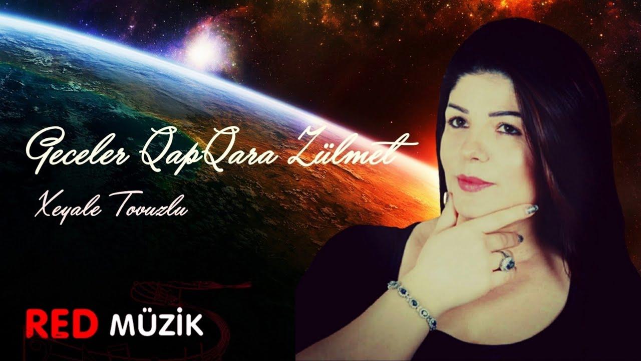 Şəbnəm Tovuzlu - Balam (Official Audio)