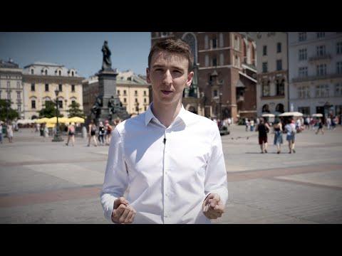 03 Mateusz Jadach - Mieszkania Na Wynajem W Krakowie