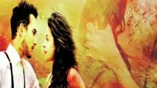 Mujhe Teri Aadat Ho Gai video songs  - Altaaf Sayyed 320 Kbps