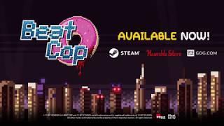 Beat Cop   descarga en español