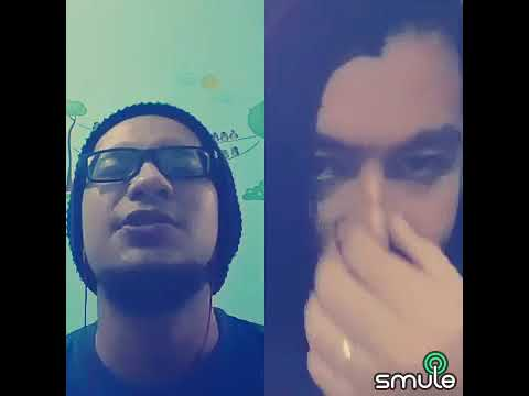 Hengky Supit   Isi Hati by Gerry becker and MiliOctxXx on Smule