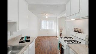 Montejo Apartments in Garden Grove, CA | 1-bedroom, 1-bathroom