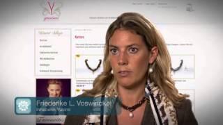 Was macht einen Online-Shop erfolgreich? Praxisbeispiel Yusimi