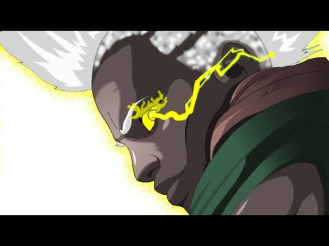 THE BEST EKKO JUNGLE GAMEPLAY YOU'LL EVER SEE - Hard Carry in Korean Challenger - League of Legends