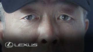 Takumi Living | Superhuman Sight