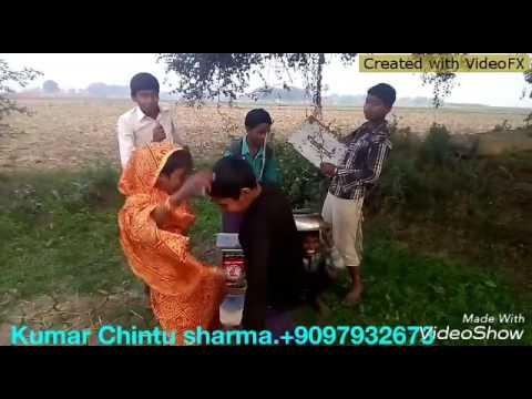 M/k.Chintu/Rangila Jila Bhabhua.9097932673.9473450970(3)
