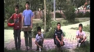 EKSİ 18 ( Kısa Film )